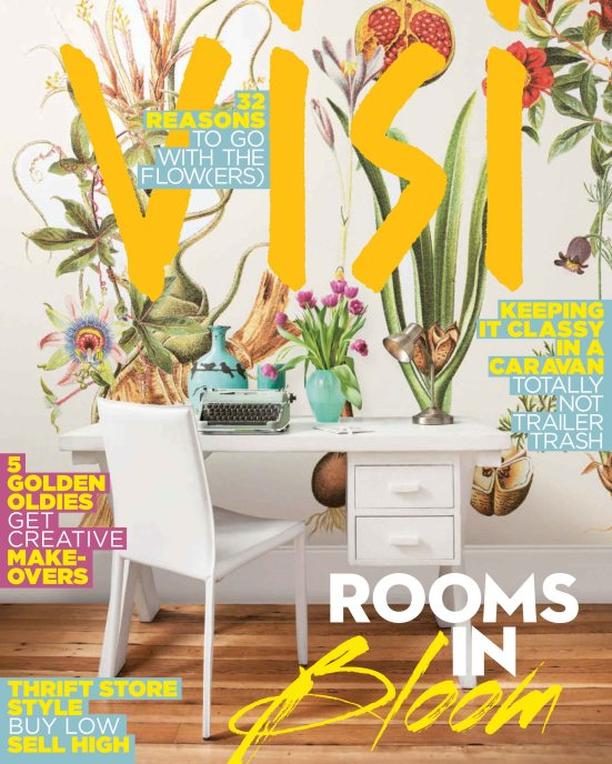 VISI - Issue 74