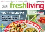 Fresh Living, November2014