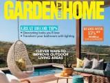 SA Garden and Home, November2014