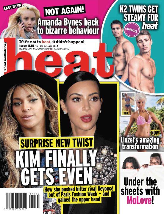 Heat_16 October 2014
