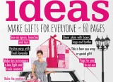 Ideas / Idees, November 2014