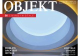 OBJEKT South Africa, Issue 8