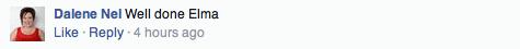 Screen shot 2014-10-17 at 1.34.55 PM