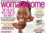 Woman & Home, November2014