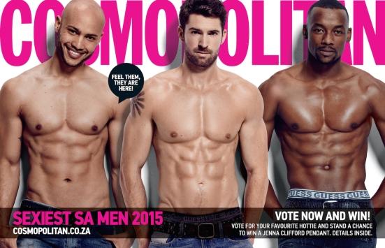 calendar 2015 cover.indd