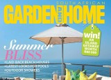 SA Garden and Home, January 2015
