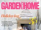 SA Garden and Home, December2014