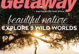 Getaway, January 2015