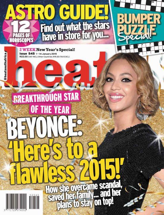 Heat_01 January 2015