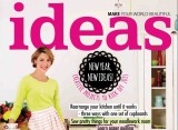 Ideas / Idees, January 2015
