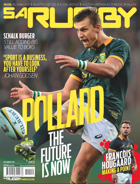 SA Rugby 12 December 2014 2