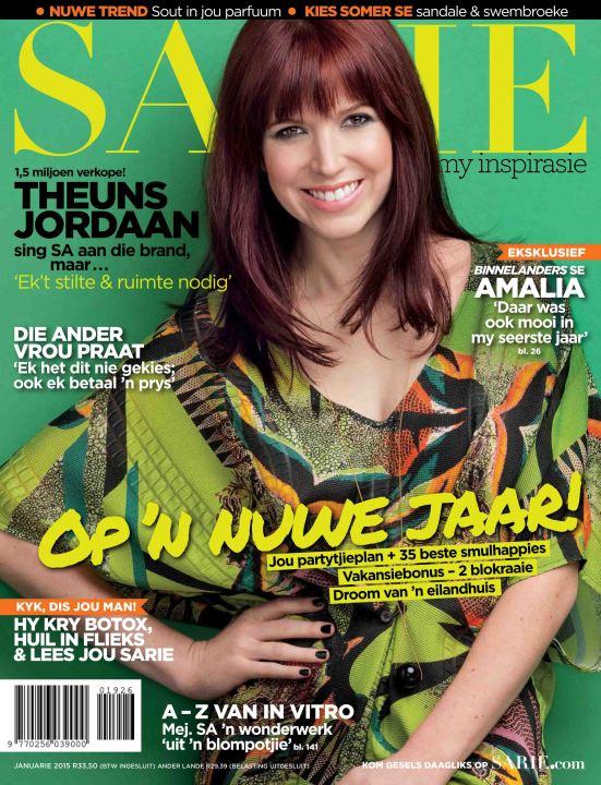 Sarie_Januarie 2014