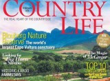 Country Life, February 2015