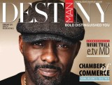Destiny MAN, February2015