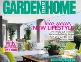 SA Garden and Home, February2015