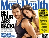 Men's Health South Africa, February2015