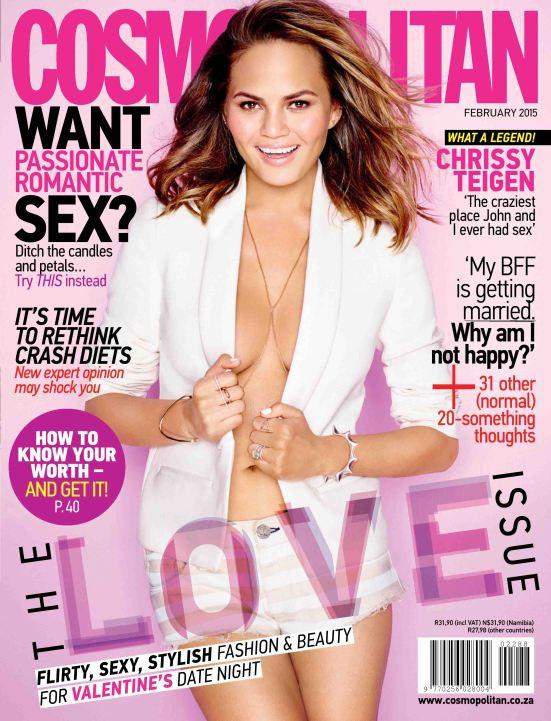 Cosmopolitan_February 2015