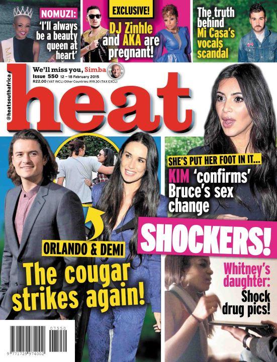 Heat_12 February 2015