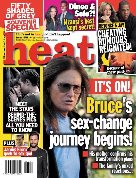 Heat_19 February 2015