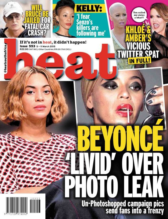 Heat_5 March 2015