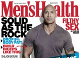 Men's Health South Africa, March2015
