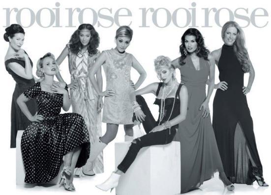 Rooi Rose 4 April 2012 foldout