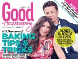 Good Housekeeping / Goeie Huishouding, South Africa, March 2015