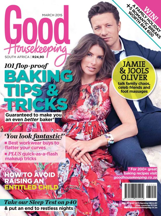 Good Housekeeping_March 2015